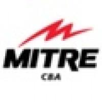 Radio Mitre (Córdoba) 810