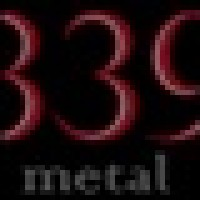 339metal
