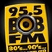 Bob FM 95.5 - KKHK