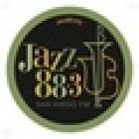 Jazz 88 - KSDS