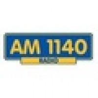 AM 1140 Radio - CHRB