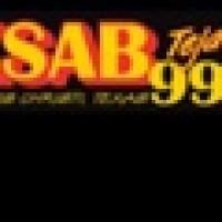 Tejano 99.9 - KSAB