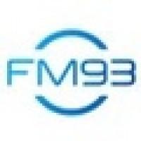 FM93 Québec - CJMF