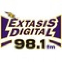Éxtasis Digital 98.1