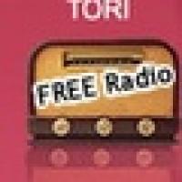 TeluguOne Radio -  TORi Generations All Time Hits