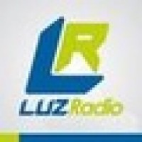 LIGHT Maracaibo Radio 102.9 FM