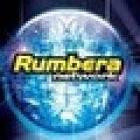 Rumbera Network 89.5