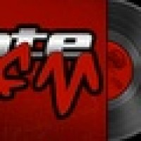 SkateFM - Pop