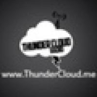 ThunderCloud Radio