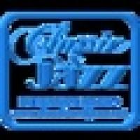 Classic & Jazz Internet Radio