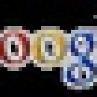 XELK - Digital 106.5 FM