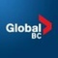 CHKM-TV - GLOBAL BC