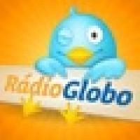 Rádio Globo (Brasília) 1160 AM