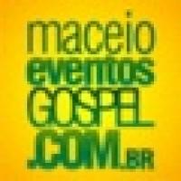 Radio Maceio Eventos Gospel