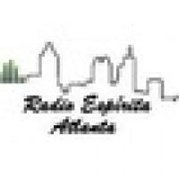 Atlanta Spiritist Radio