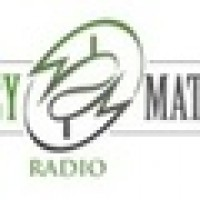 Money Matters Radio