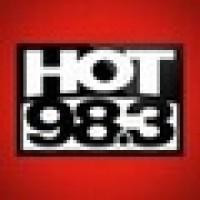 Hot 98.3 - KOHT
