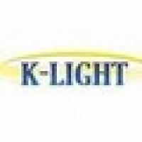 K-Light - KYTT-FM