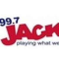 Jack Fm - WJKD