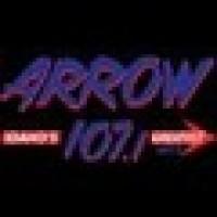 Arrow 107.1 - KQEO
