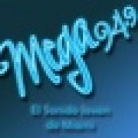 MEGA 94.9 FM