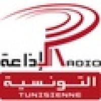 Radio Tunisienne - Jeunes