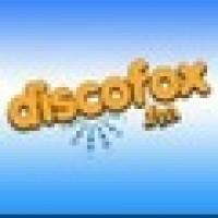 Beatfox Radio - Discofox Radio