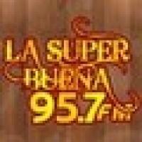 La Súper Buena - XEXO