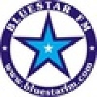 Blue Star FM