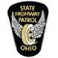 Findlay/Hancock County, Ohio State Highway Patrol