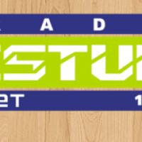 Radio Estudio Net 100.5