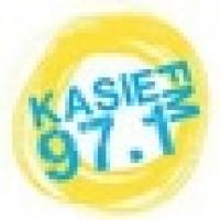 Kasie FM