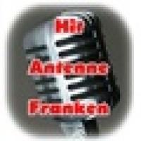Hit Antenne Franken