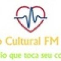 Rádio Cultural 87.9
