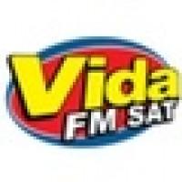 Rádio Vida FM (Maceió) 99.1
