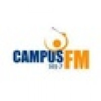 Campus FM University of Malta