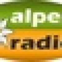 Alpen Radio Plus