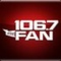 The Fan - WJFK-FM