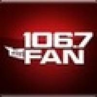 The Fan - WJFK-FM