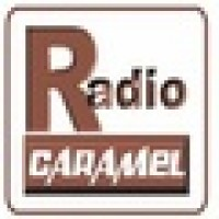 Radio Caramel