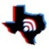 Good Jobtexas Radio