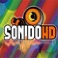 Sound HD 104.3