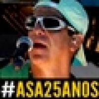 Rádio ASA Trip