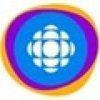 Ici Musique Toronto - CJBC-FM