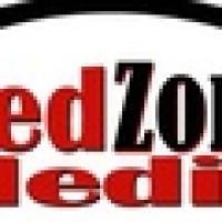 Red Zone Media