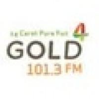 Gold FM 1013