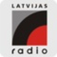Radio Latvia Two - Lat R2