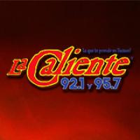 La Caliente 92.1 & 101.3 - KCMT