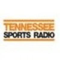 Tennessee Sports Radio - WVLZ
