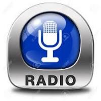 Music Factory Radio
